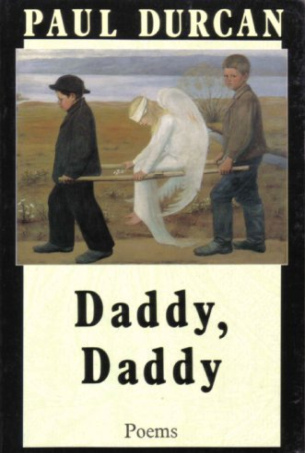 9780856404467: Daddy, Daddy