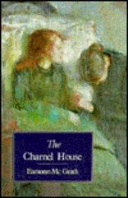 9780856404474: Charnel House