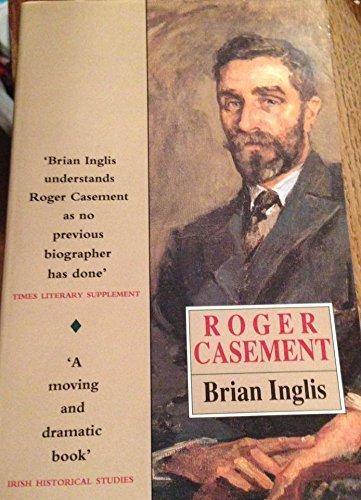 9780856405105: Roger Casement