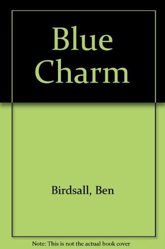 9780856405440: Blue Charm