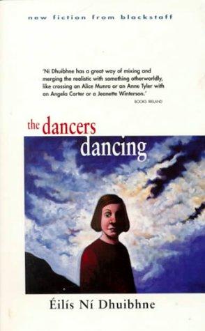 9780856406508: The Dancers Dancing