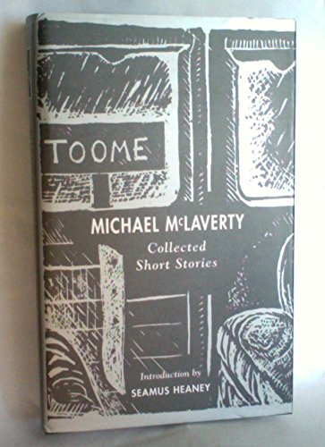 9780856407277: Collected Short Stories