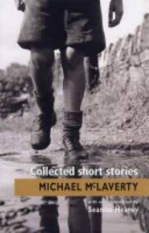 9780856407482: Collected Short Stories