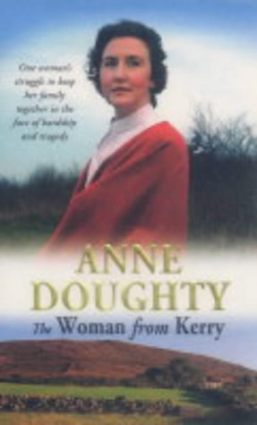 9780856407543: The Woman from Kerry