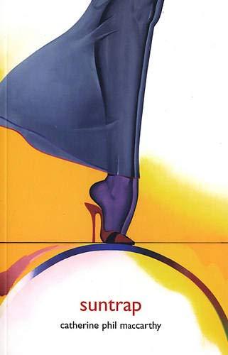 Suntrap: Catherine Phil MacCarthy