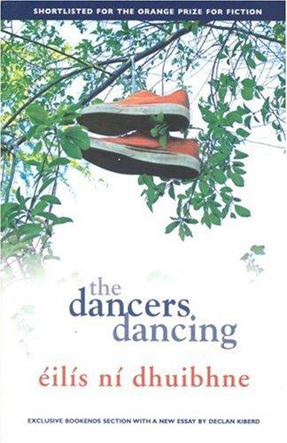 9780856408069: The Dancers Dancing