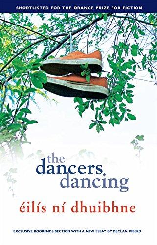 9780856408601: The Dancers Dancing