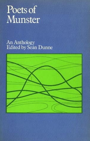 Poets of Munster: An Anthology