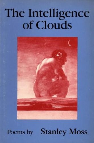 9780856462177: The Intelligence of Clouds