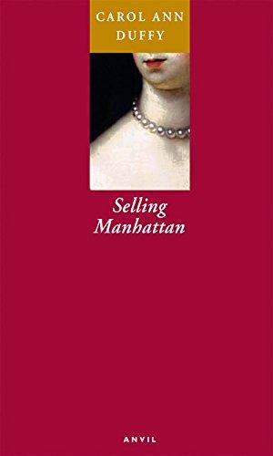 9780856462955: Selling Manhattan