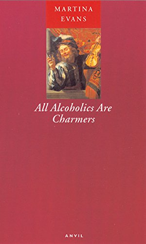 9780856463044: All Alcoholics Are Charmers