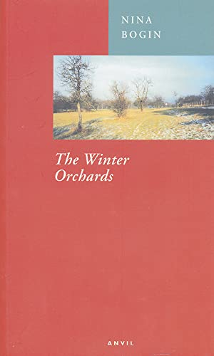 9780856463266: Winter Orchards