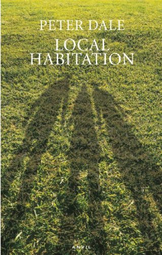 Local Habitation (085646418X) by Peter Dale