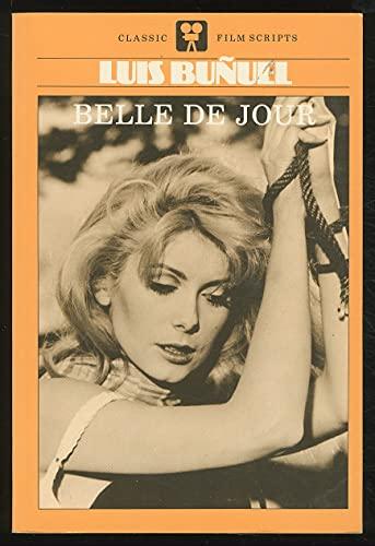 Belle de Jour: L. Bunuel