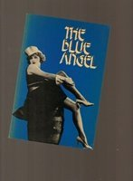 9780856471995: The Blue Angel