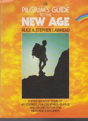 9780856489440: Pilgrim's Guide to the New Age