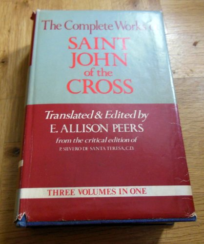 9780856500350: Complete Works