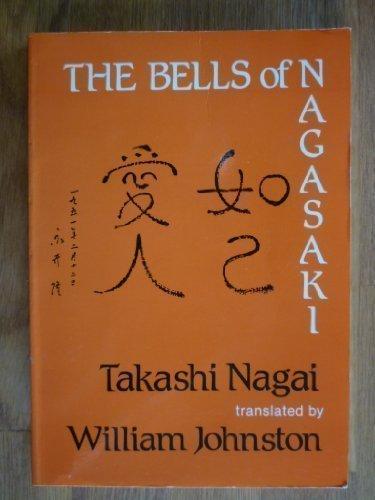 9780856500763: The Bells of Nagasaki