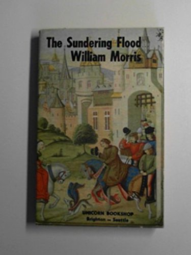 9780856590047: Sundering Flood