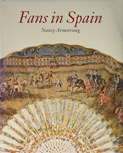 9780856659461: Fans in Spain