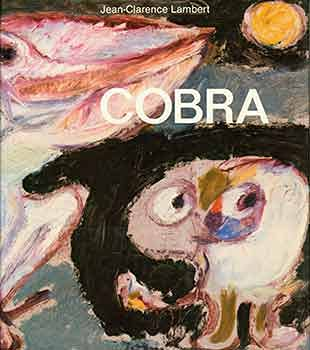 9780856671784: Cobra