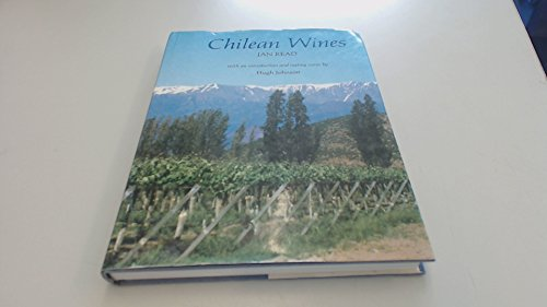 Book\nCover