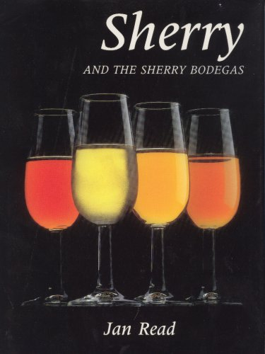 9780856673498: Sherry and the Sherry Bodegas