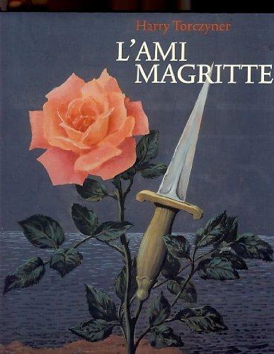 Rene Magritte: Catalogue Raisonne: Oil Paintings 1931-1948: Sylvester, David; Whitfield, Sarah