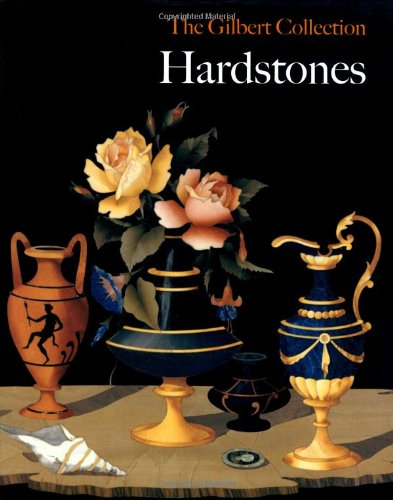Hardstones: The Gilbert Collection: Massinelli, Anna Maria