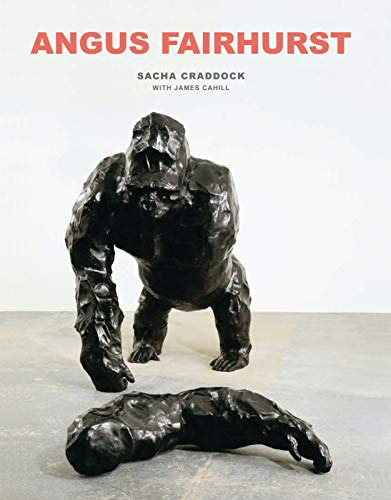Angus Fairhurst: Sacha Craddock and Cahill James