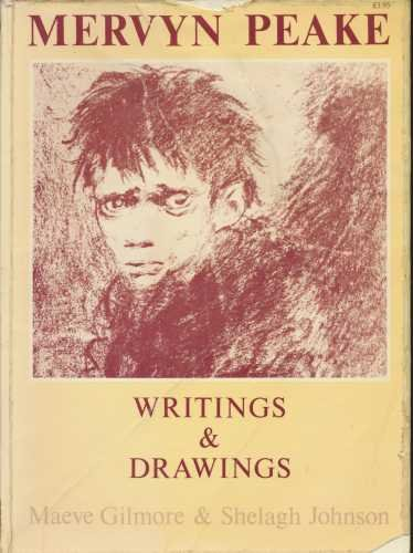 9780856702006: Writings and Drawings