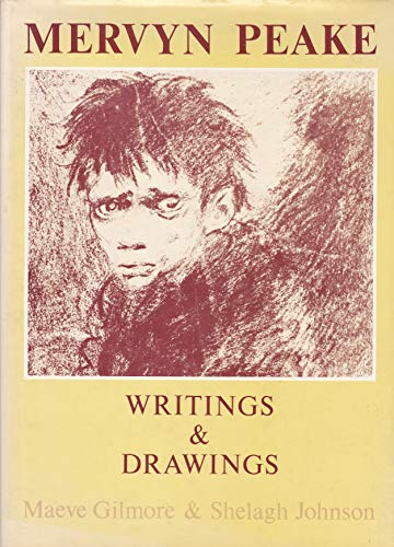 9780856702051: Writings and Drawings