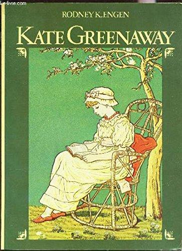 9780856702419: Kate Greenaway
