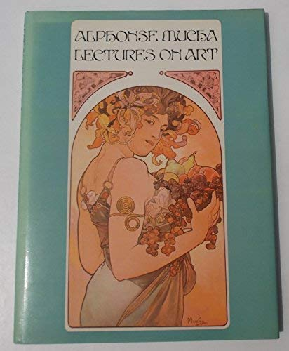 9780856702969: Lectures on Art