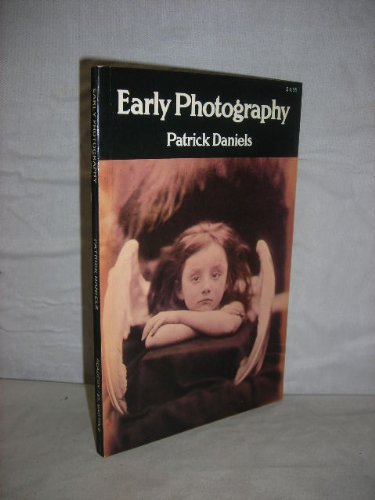 9780856703683: Early Photography