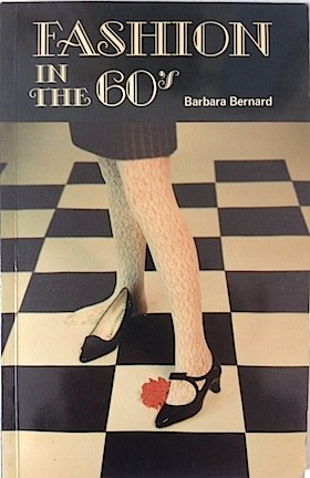 9780856703690: Fashion in the Sixties
