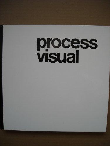 9780856704390: Process Visual