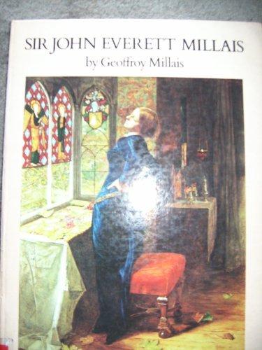 9780856706004: Sir John Everett Millais