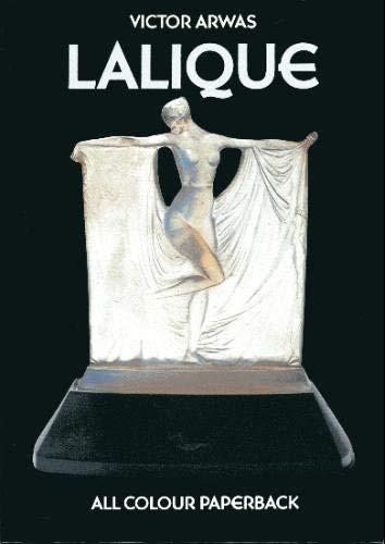 9780856706752: Lalique