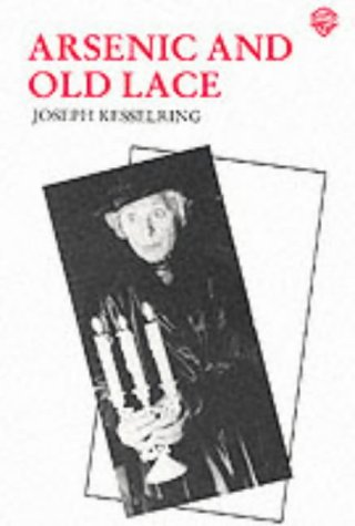 9780856761225: Arsenic and Old Lace