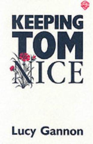 9780856761461: Keeping Tom Nice