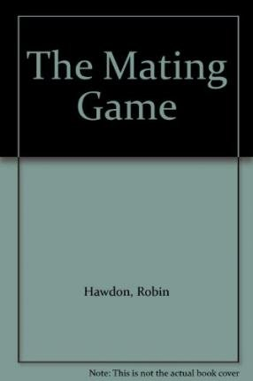 9780856762048: The Mating Game (Guild library)