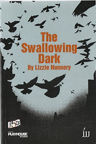 9780856763328: The Swallowing Dark
