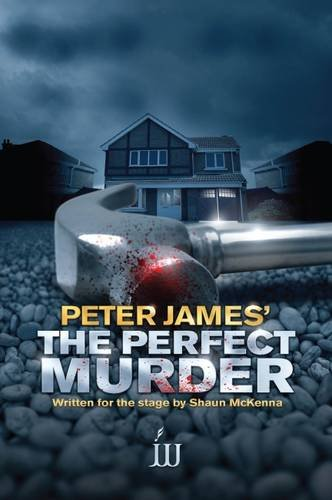 9780856763489: The Perfect Murder