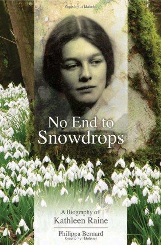 No End to Snowdrops: Bernard, Philippa