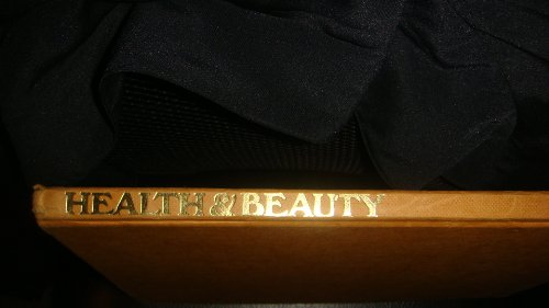 9780856850714: All You Need to Know About Health and Beauty (A 'Golden Hands' book)