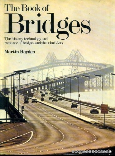 9780856851926: the Book of Bridges