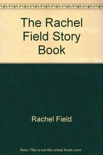 Story Book (0856860506) by Field, Rachel