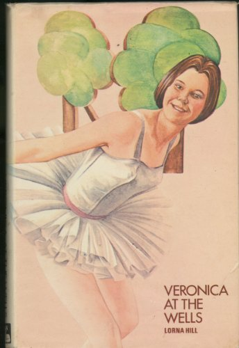 9780856861567: Veronica at the Wells
