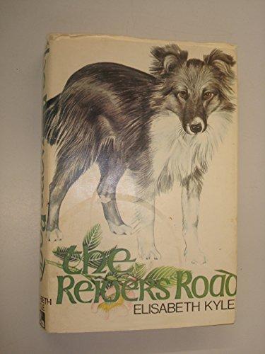 9780856862915: Reiver's Road